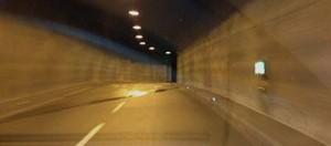 tunnelDUS1